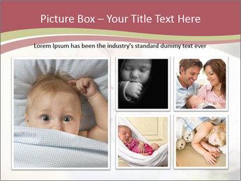 0000083174 PowerPoint Template - Slide 19