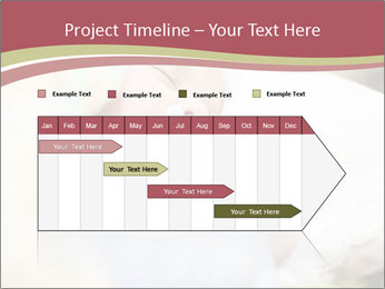 0000083174 PowerPoint Template - Slide 25