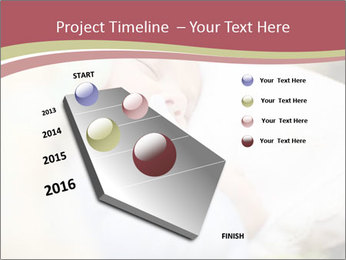 0000083174 PowerPoint Template - Slide 26
