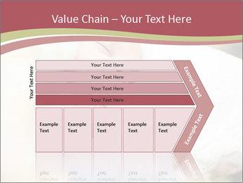 0000083174 PowerPoint Template - Slide 27