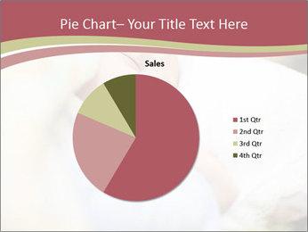 0000083174 PowerPoint Template - Slide 36