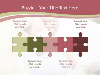 0000083174 PowerPoint Template - Slide 41