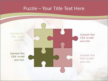 0000083174 PowerPoint Template - Slide 43