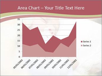 0000083174 PowerPoint Template - Slide 53
