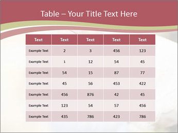 0000083174 PowerPoint Template - Slide 55
