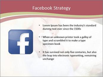0000083174 PowerPoint Template - Slide 6
