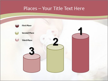 0000083174 PowerPoint Template - Slide 65
