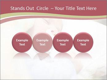 0000083174 PowerPoint Template - Slide 76