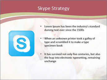 0000083174 PowerPoint Template - Slide 8