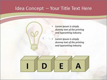 0000083174 PowerPoint Template - Slide 80