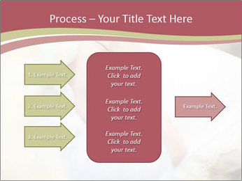 0000083174 PowerPoint Template - Slide 85