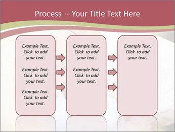 0000083174 PowerPoint Template - Slide 86