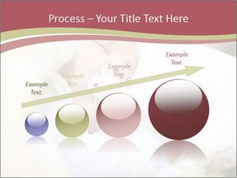 0000083174 PowerPoint Template - Slide 87