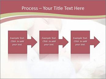 0000083174 PowerPoint Template - Slide 88