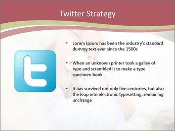 0000083174 PowerPoint Template - Slide 9