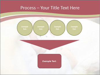 0000083174 PowerPoint Template - Slide 93
