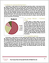0000083174 Word Templates - Page 7