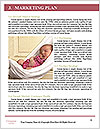 0000083174 Word Templates - Page 8