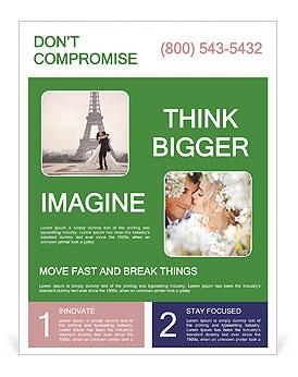 0000083175 Flyer Template