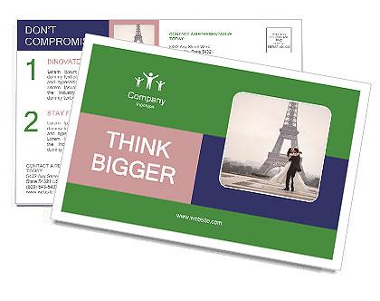 0000083175 Postcard Templates