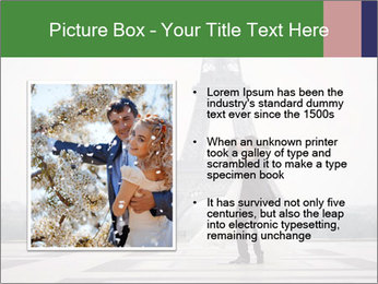 0000083175 PowerPoint Template - Slide 13