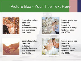 0000083175 PowerPoint Template - Slide 14