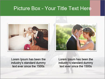0000083175 PowerPoint Template - Slide 18