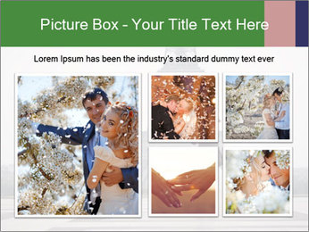 0000083175 PowerPoint Template - Slide 19