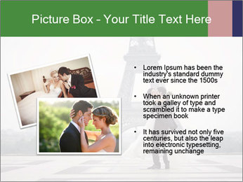 0000083175 PowerPoint Template - Slide 20