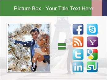 0000083175 PowerPoint Template - Slide 21