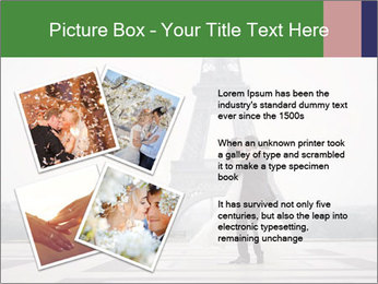 0000083175 PowerPoint Template - Slide 23