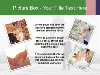 0000083175 PowerPoint Template - Slide 24