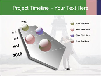 0000083175 PowerPoint Template - Slide 26