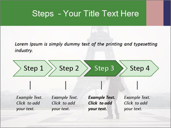 0000083175 PowerPoint Template - Slide 4