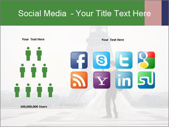 0000083175 PowerPoint Template - Slide 5