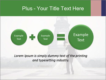 0000083175 PowerPoint Template - Slide 75