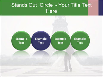 0000083175 PowerPoint Template - Slide 76