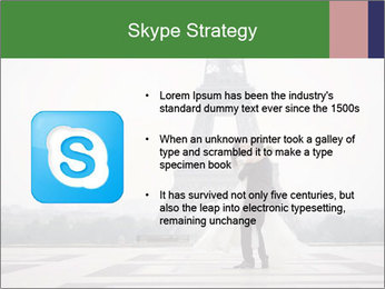 0000083175 PowerPoint Template - Slide 8