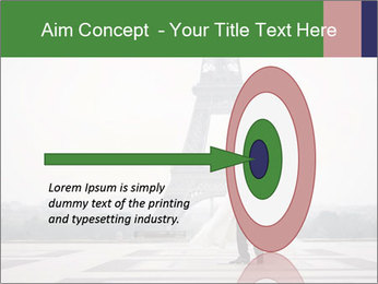 0000083175 PowerPoint Template - Slide 83