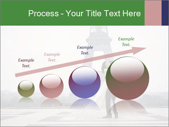 0000083175 PowerPoint Template - Slide 87