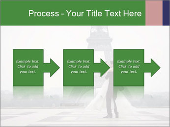 0000083175 PowerPoint Template - Slide 88