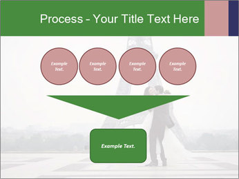 0000083175 PowerPoint Template - Slide 93