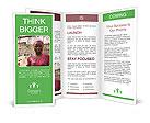 0000083176 Brochure Templates