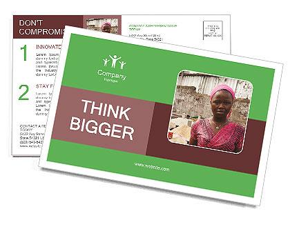 0000083176 Postcard Template