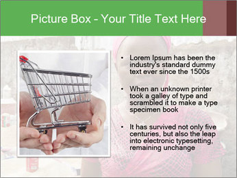 0000083176 PowerPoint Templates - Slide 13