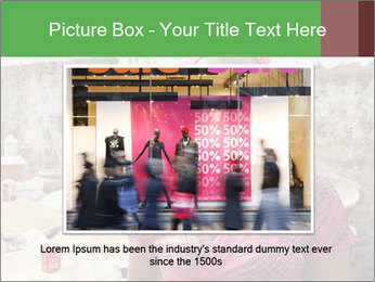 0000083176 PowerPoint Template - Slide 15