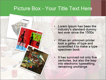 0000083176 PowerPoint Templates - Slide 17