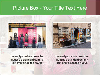 0000083176 PowerPoint Template - Slide 18