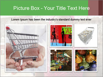 0000083176 PowerPoint Templates - Slide 19