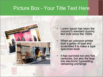 0000083176 PowerPoint Templates - Slide 20